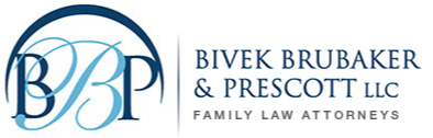 Bivek, Brubaker & Prescott - Marietta family law and divorce attorneys